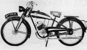 LucerSK1_1948