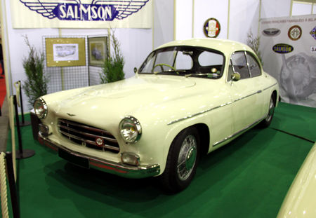 Salmson_2300_S_coach_de_1954___23_me_Salon_Champenois_du_v_hicule_de_collection__01