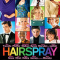 hairspray_movie_poster