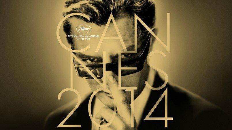 Sélection officielle Festival de Cannes 2014 (du 14 au 25 mai 2014)