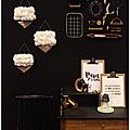 Salon créations et savoir faire 2015