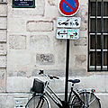 vlo, rue Git-le-coeur_8949