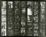 film-bs-lot135c