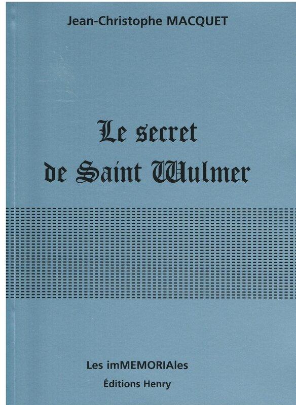 WulmerCouv