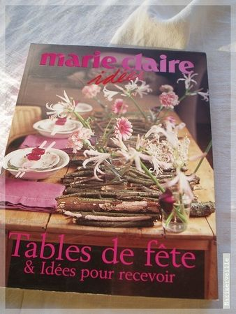 table_de_f_te