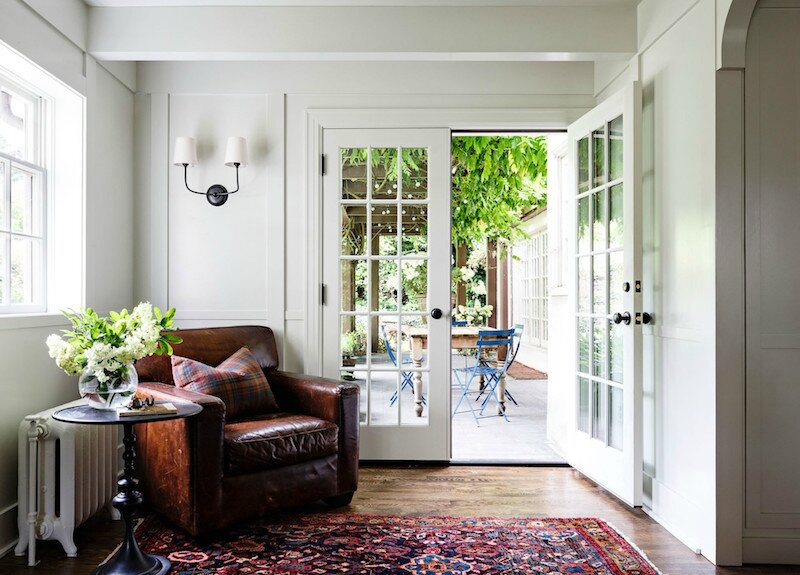 portland-home-double-door-terrace