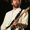 Eric clapton - third degree