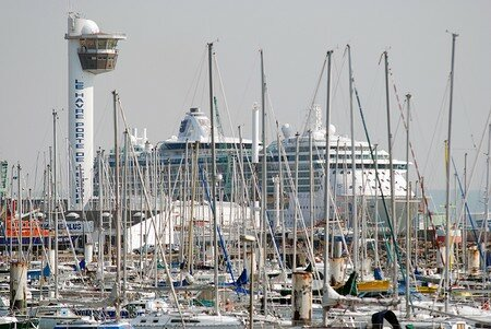 Le_Havre_10_avril_2008_024