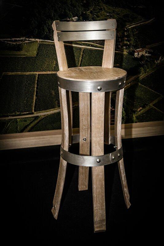 douelledereve-chaise haute,chaise de bar,chaise design,tabouret haut,tabouret de bar,tabouret design , eric daout création