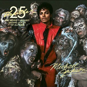 Un jour dans la vie de Michael Jackson 93732567_o