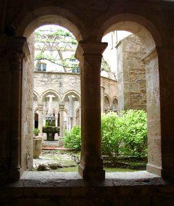 Abbaye_de_Valmagne__56_a