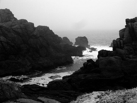 ouessant02