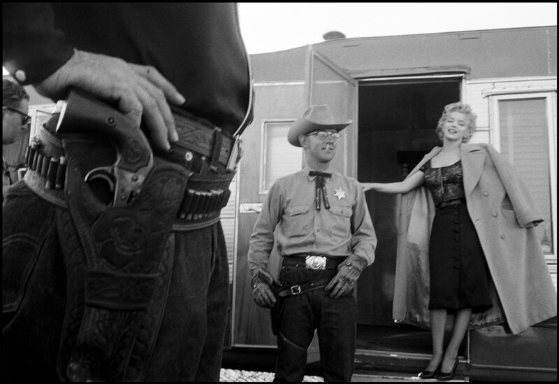 bs-sc07-on_set-by_dennis_stock-050-3
