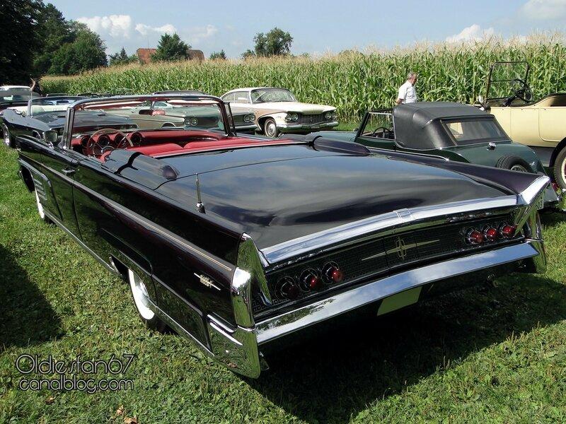 continental-mark-v-convertible-1960-02
