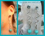 cathy_boucle_oreilles51