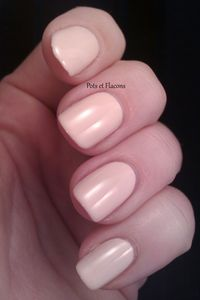kiko_celebration_417blush_4