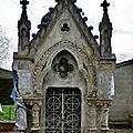 OHAIN-Chapelle (0)