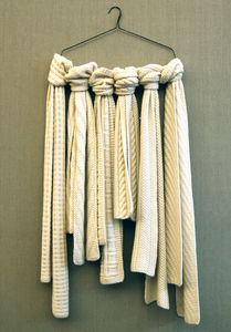 jade_sapphire_manly_scarf_4_1