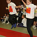 kid's athle Epernay 30 11 2013 027