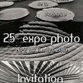 Expo photo