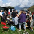 Autour du Mont Blanc 092