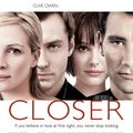 Closer (10 Mars 2010)