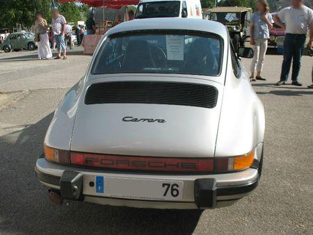 Porsche911Carrera3-2ar