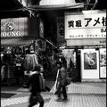 103-Ameyoko-7