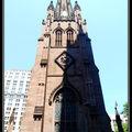 2008-06-28 - NYC (Trip 2) 093