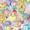 Anniversaires, fêtes, cadeaux !