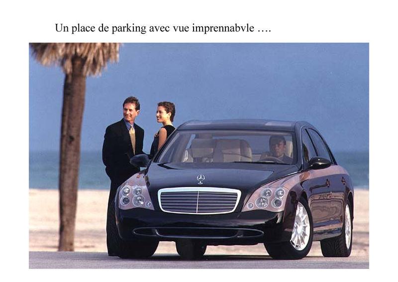 07_Une_voiture_de_reve__Compatibility_Mode__1_
