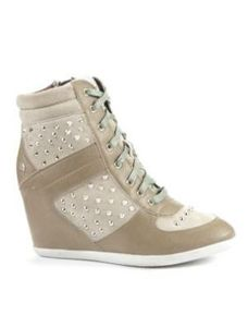 blink-stone-studded-hidden-wedge-hi-tops-5173727-lrg