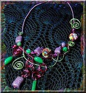 bijoux2007_0129_001_