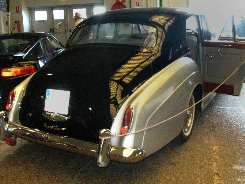 BentleyS1ar