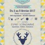 AfficheSalon2017_FR-150x150