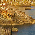 Skopelos, côte Nord — P1010703copie