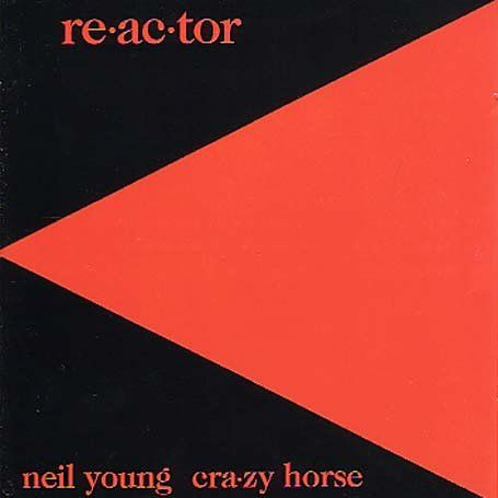 """Comes A Time"" - Neil Young - Rock Fever"