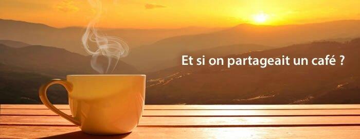 café-chaud