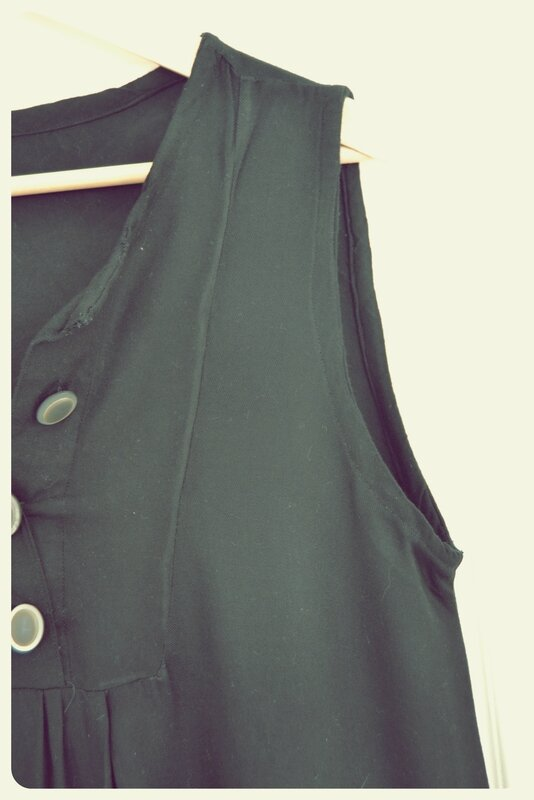 robe noire3