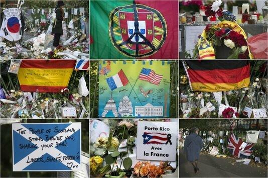 4841150_6_39b7_des-drapeaux-etrangers-au-memorial-improvise_7b4d0f9a5bddb121a3d27663001c5691