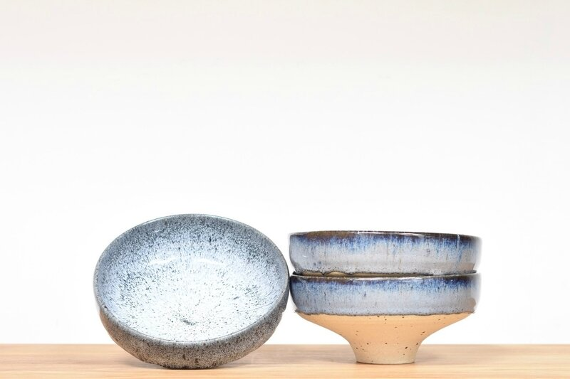 chase-and-sorensen-london-mid-century-modern-design-studio-arhoj-summer-bowl-new_-_9