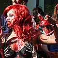 48-Zombie Day_1760
