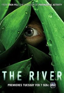 1328793356_the-river-saison-01-vostfr