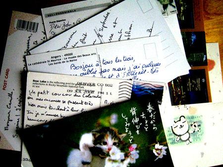 carte_postale