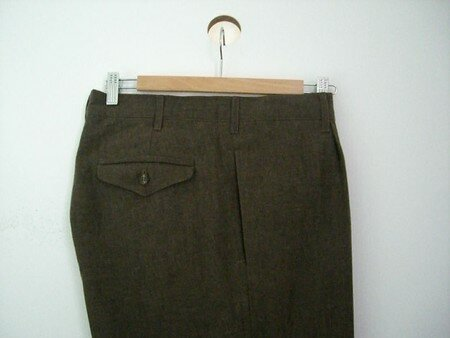 pantalondetail2agrandi