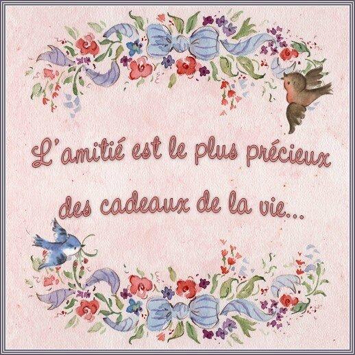 citations_amitie_joliecarte23