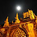 0863 - Messe de minuit 2015 à Saint-Jacques