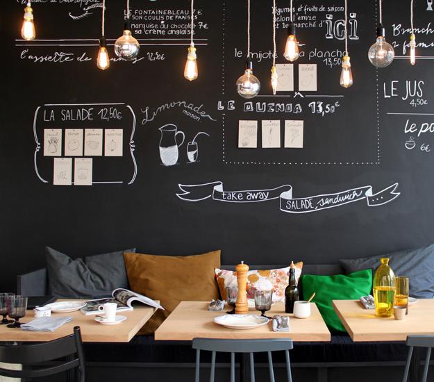 restaurant_ici_bruxelles