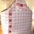 20- Panier boutonn de Soize