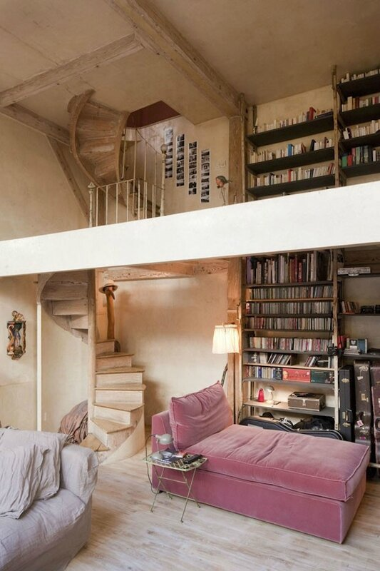 1-paris-loft-photo-andreas-meichsner